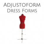 adjustoform