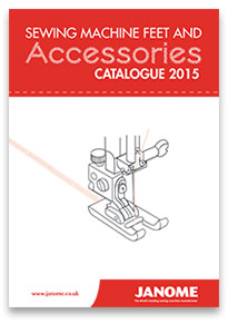accessories-catalogue