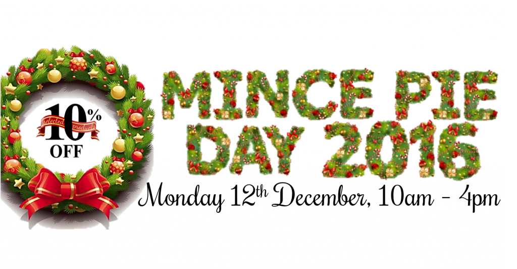 mince-pie-day-fb-event-cover-photo